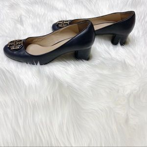Tory Burch Janey Pump